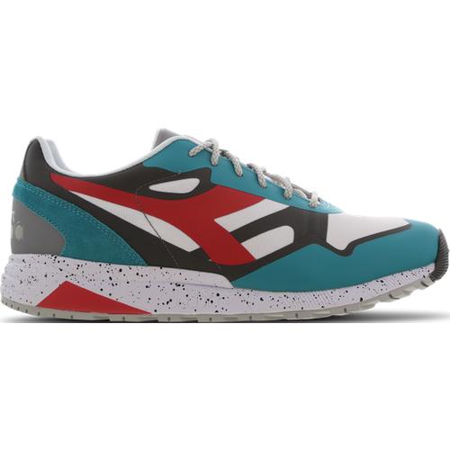 N902 Outdoor - Chaussures - Diadora - Modalova