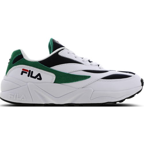Fila V94M - Homme Chaussures - Fila - Modalova