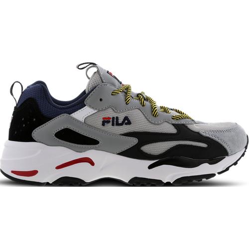 Fila Ray Tracer - Homme Chaussures - Fila - Modalova
