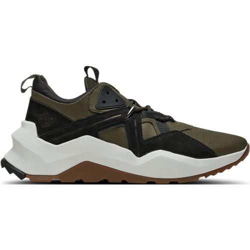 Madbury Ox - Chaussures - Timberland - Modalova