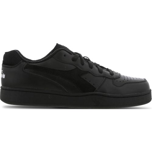 Mi Basket - Chaussures - Diadora - Modalova