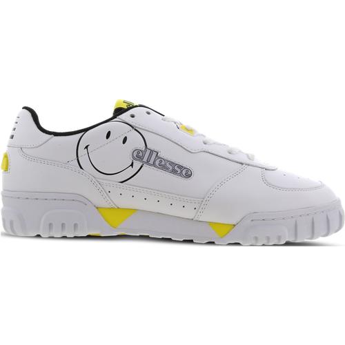 Tanker Lo X Smiley - Chaussures - Ellesse - Modalova