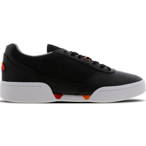Piacentino - Chaussures - Ellesse - Modalova