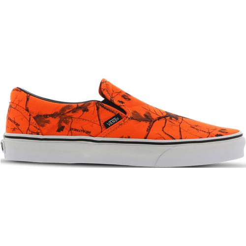 Vans Slip-On - Homme Chaussures - Vans - Modalova