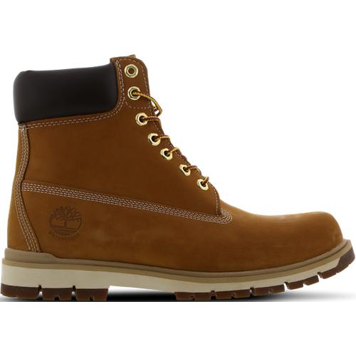 Radford 6 Inch Boot - Bottines - Timberland - Modalova