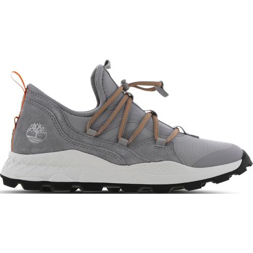 Brooklyn Super Oxford - Chaussures - Timberland - Modalova