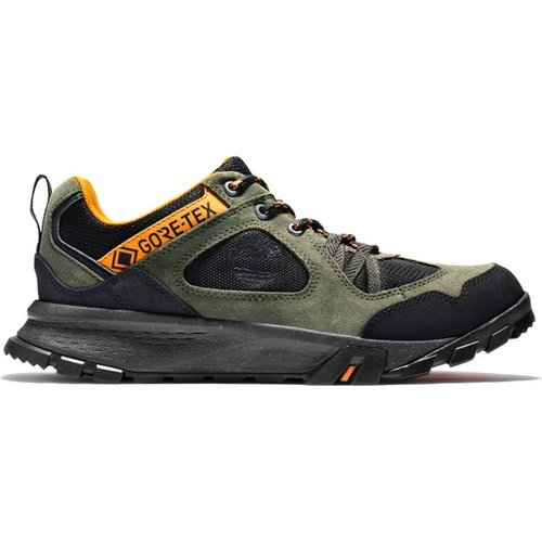 Garrison Trail Low Gtx - Chaussures - Timberland - Modalova