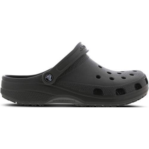 Clog - Tongues et Sandales - Crocs - Modalova