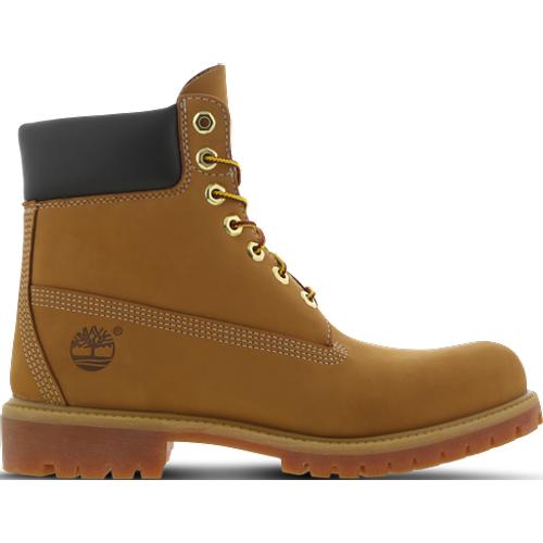 Classic Boot - Bottines - Timberland - Modalova