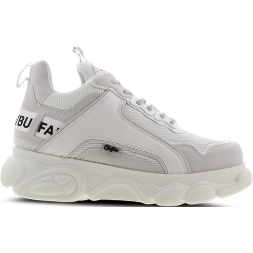Buffalo Chai - Femme Chaussures - Buffalo - Modalova