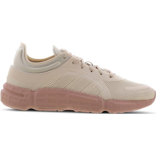 Soko Runner - Chaussures - Adidas - Modalova
