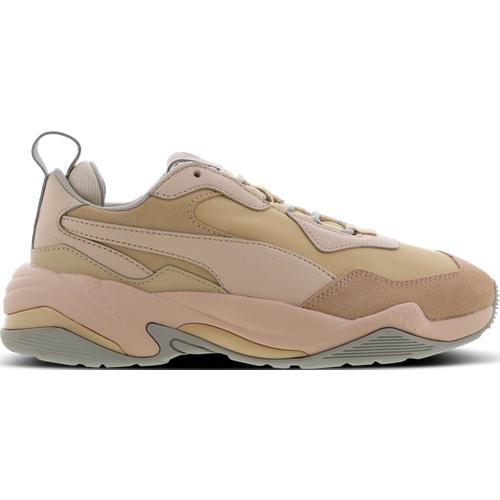 Thunder Desert - Chaussures - Puma - Modalova
