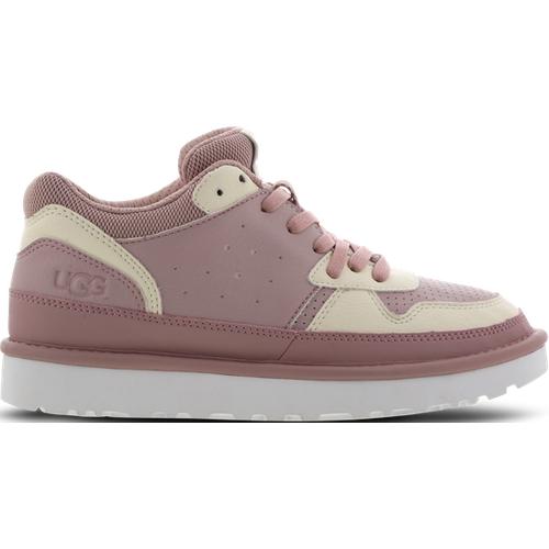 Highland Sneaker - Chaussures - Ugg - Modalova