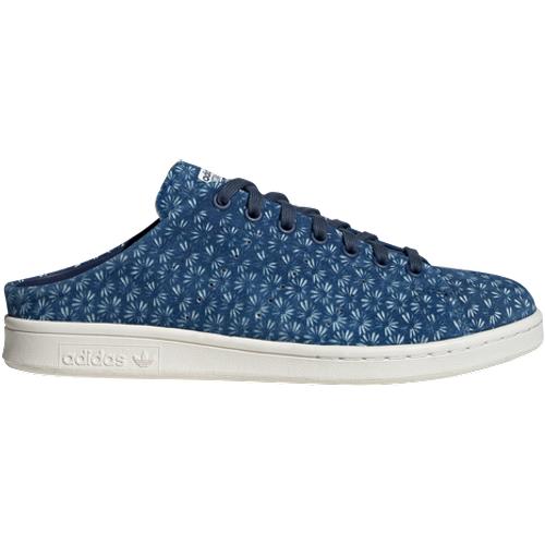 Stan Smith Mule - Chaussures - Adidas - Modalova