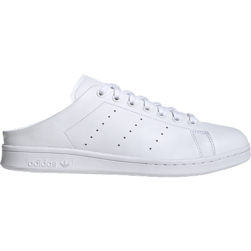 Superstar Mule - Chaussures - Adidas - Modalova