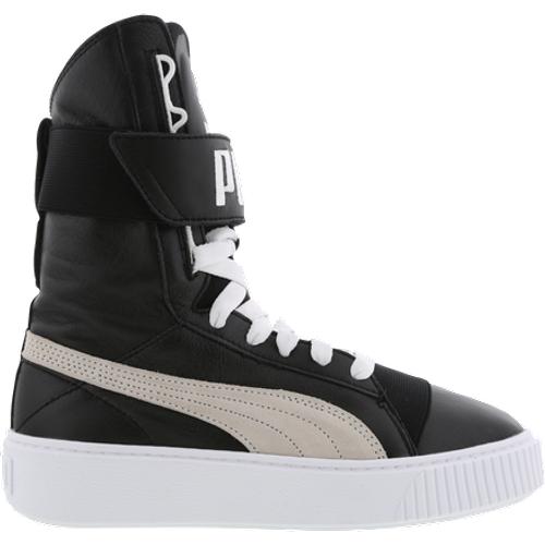 Platform Boot - Chaussures - Puma - Modalova