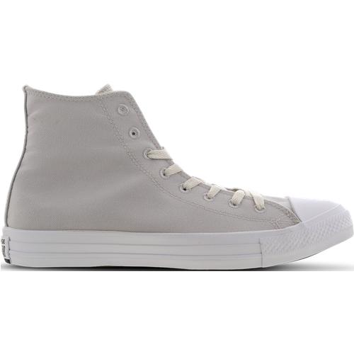Chuck Taylor All Star Renew High - Chaussures - Converse - Modalova