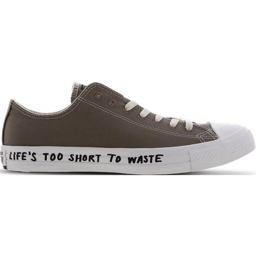Chuck Taylor All Star Renew Low - Chaussures - Converse - Modalova