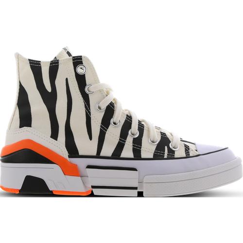 Converse CPX70 - Femme Chaussures - Converse - Modalova