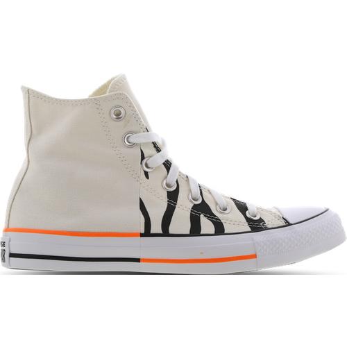 Chuck Taylor All Star High - Chaussures - Converse - Modalova