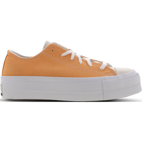 Chuck Taylor All Star Platform Low - Chaussures - Converse - Modalova