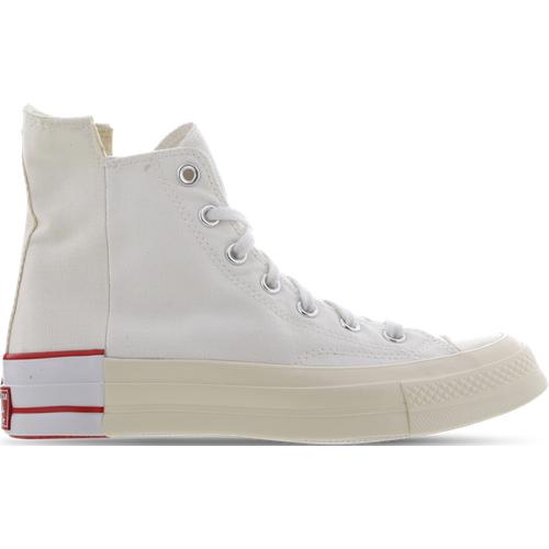 Chuck 70 - Chaussures - Converse - Modalova