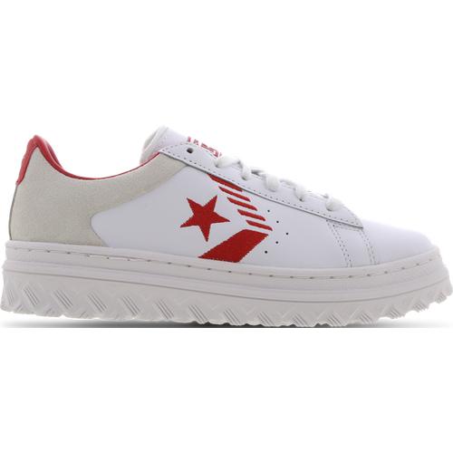Pro Leather X2 - Chaussures - Converse - Modalova