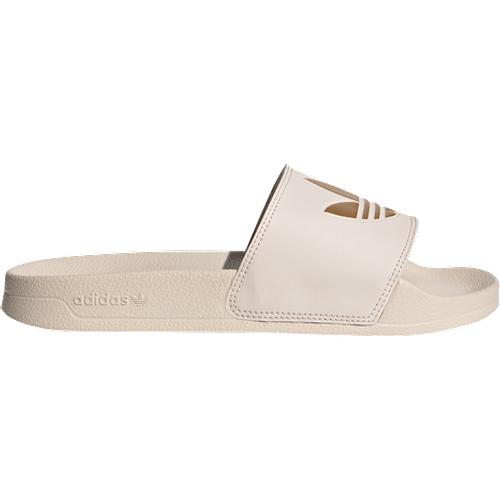 Adilette Lite - Chaussures - Adidas - Modalova