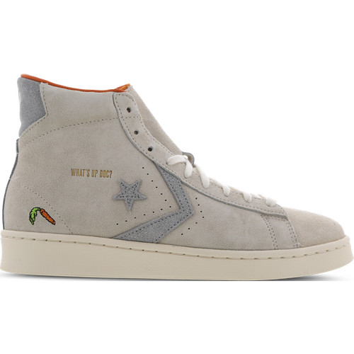 Pro Leather X Bugs Bunny - Chaussures - Converse - Modalova