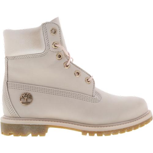 Inch Premium Boot - Bottines - Timberland - Modalova