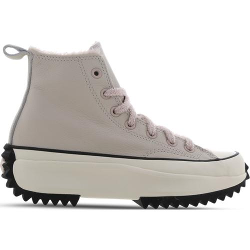 Run Star Hike - Chaussures - Converse - Modalova