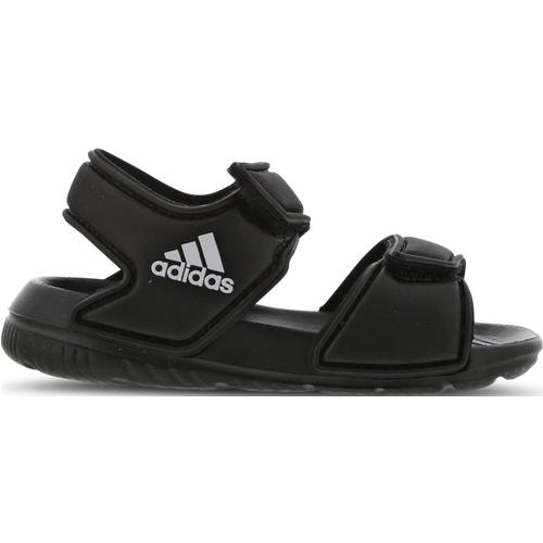 Altaswim - Bebes Tongues et Sandales - Adidas - Modalova
