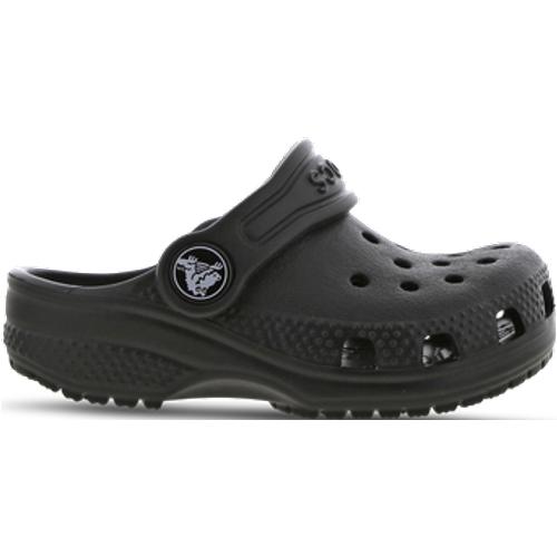 Crocs Clog - Bebes Chaussures - Crocs - Modalova