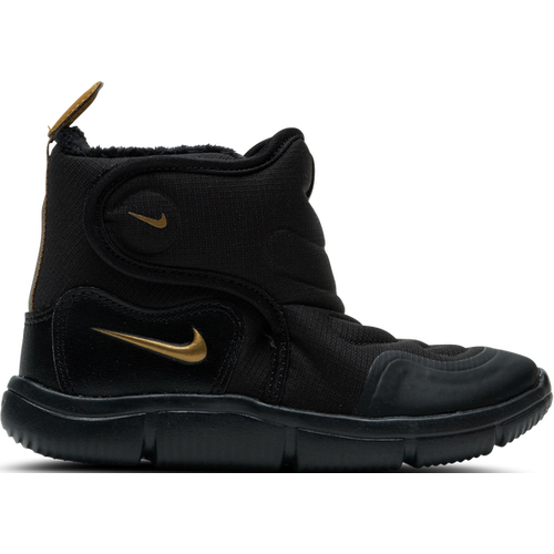 Nike Novice Boot - Bebes Bottines - Nike - Modalova