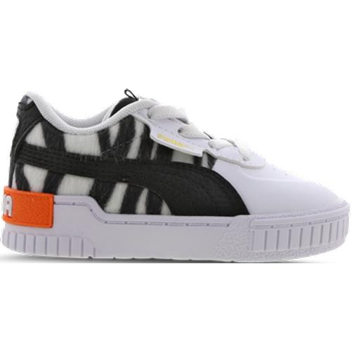 Cali Sport Wild Cats - Bebes Chaussures - Puma - Modalova