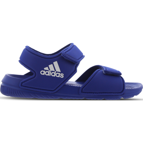 Altaswim - Maternelle Tongues et Sandales - Adidas - Modalova