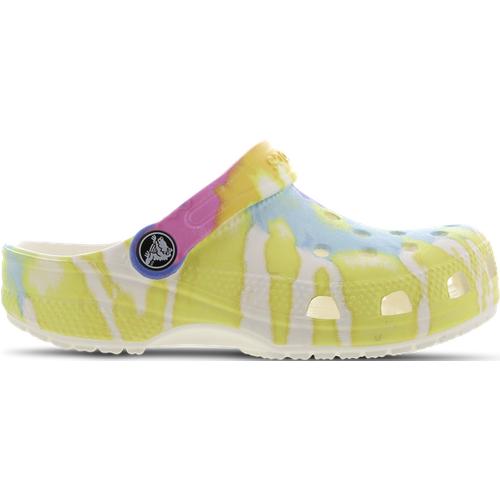 Crocs Clog - Maternelle Chaussures - Crocs - Modalova