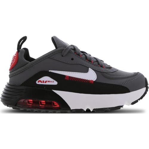 Sneaker Boot - Maternelle Bottines - Timberland - Modalova