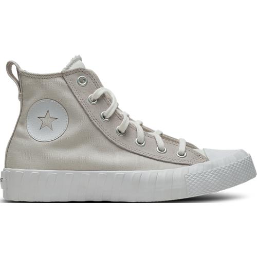 UNT1TL3D - Primaire-College Chaussures - Converse - Modalova