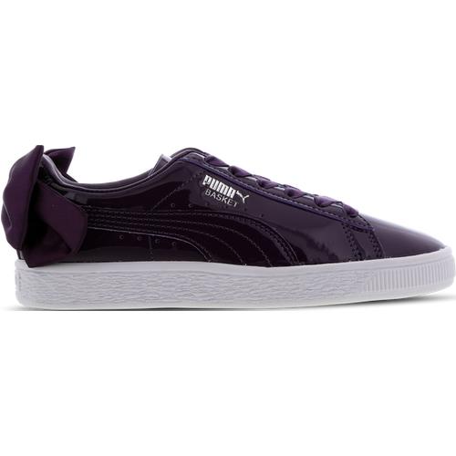 Basket Bow - Primaire-College Chaussures - Puma - Modalova
