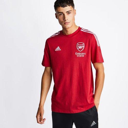 Soccer Shortsleeve - T-Shirts - adidas performance - Modalova