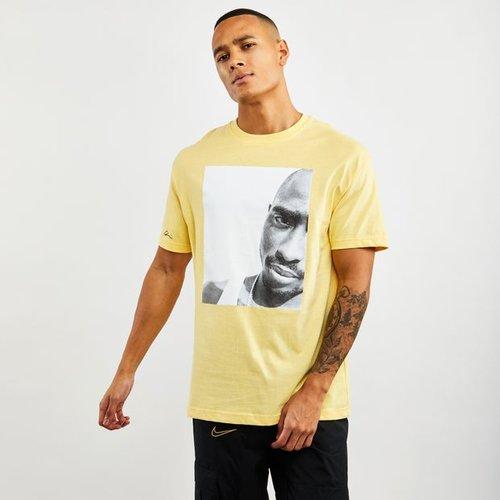 Chi Modu Tu Pac - Homme T-Shirts - Chi Modu - Modalova