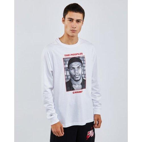 Chi Modu Tyson - Homme T-Shirts - Chi Modu - Modalova