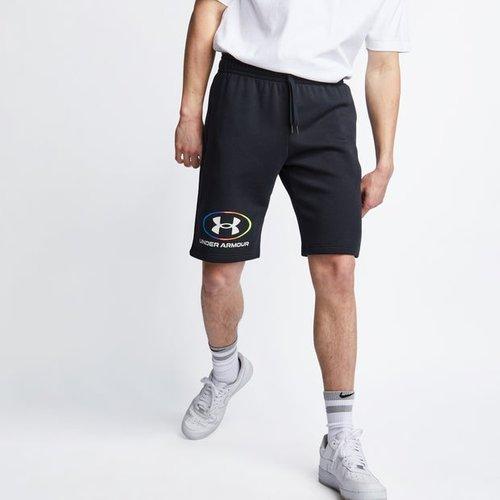 Rival Lockertag - Shorts - Under Armour - Modalova