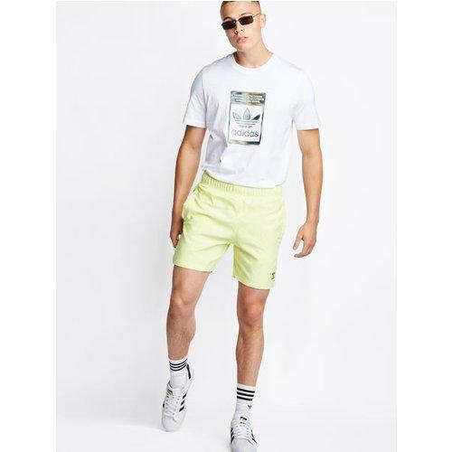 Adidas Adicolor - Homme Shorts - Adidas - Modalova