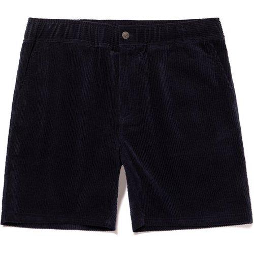 HUF Pennybridge - Homme Shorts - HUF - Modalova