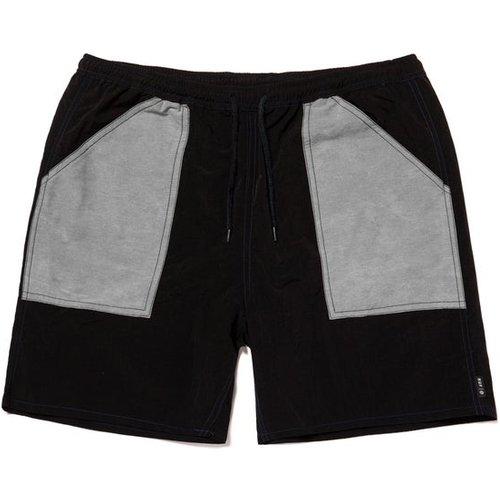 HUF Bpm - Homme Shorts - HUF - Modalova
