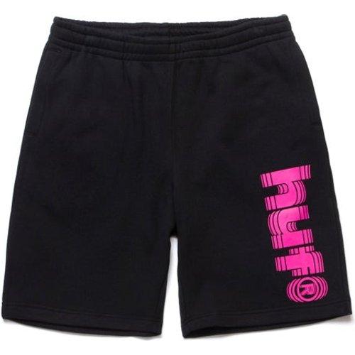 HUF Shake - Homme Shorts - HUF - Modalova