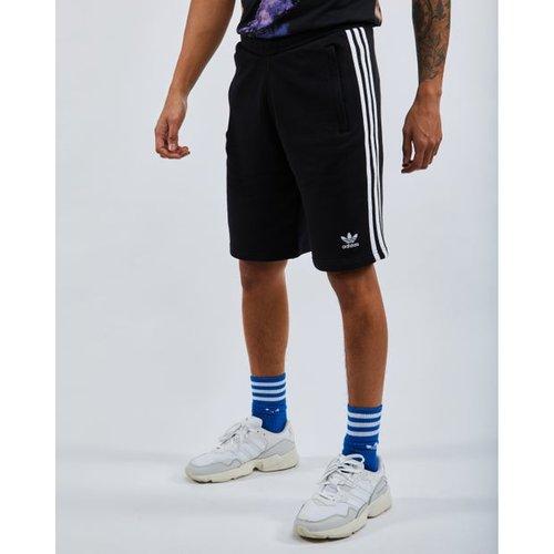 Stripes Originals Adicolor Shorts - Shorts - Adidas - Modalova