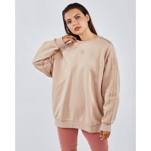 Adidas Trend Pack - Femme Sweats - Adidas - Modalova
